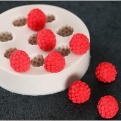 raspberry 3D