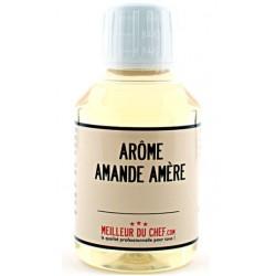 Arôme amande amère 58 ml