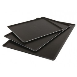 Non-stick baking tray 40 x 30 cm