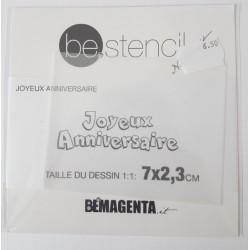 be.stencil - événements - joyeux anniversaire petit 004