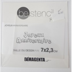 be.stencil - events - joyeux anniversaire small 004
