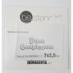 be.stencil - events - buon compleanno small 006