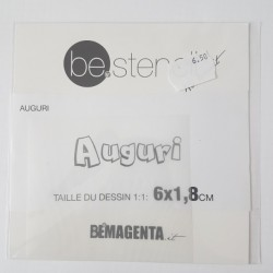 be.stencil - events - auguri  small 009