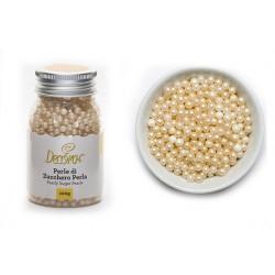 Sugar pearls  Decora 100g