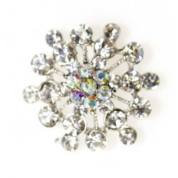 Broche - 32mm - Culpitt