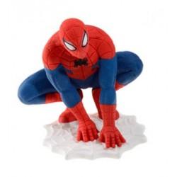 Spiderman - 3D figurine in sugar - Modecor