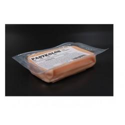 Sugar paste skin - 250g - Pastkolor