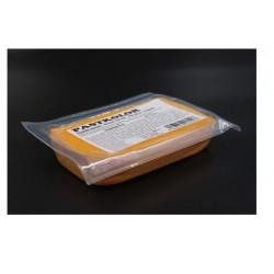 Pâte à sucre amarelo tostado / jaune rôti - 250g - Pastkolor