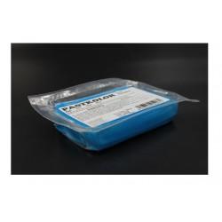 Pâte à sucre azul / bleu - 250g - Pastkolor