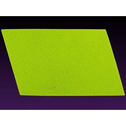 Texture chaire de poule - impression mat - 18.40 x 10.15 cm - Marvelous Molds