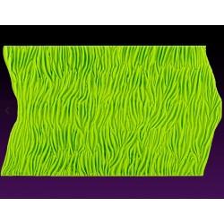 Texture fourrure courte - impression mat - 17.50 x 10.15 cm - Marvelous Molds