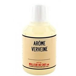 Arôme verveine 58 ml