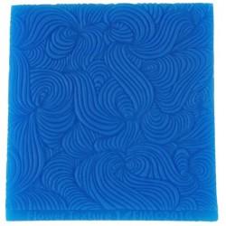 Texture tourbillon 1