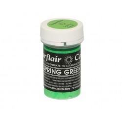 SPRING GREEN - 25g