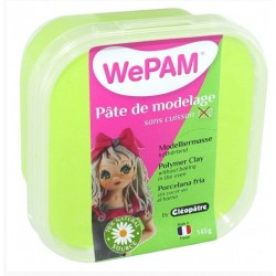 Porcelaine froide - anis - 145g
