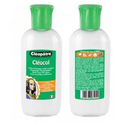 Cléocol - Cléopâtre  glue in bottle  100gr
