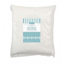 Glaçage Royal Professionnel Mix Squires Kitchen - Blanc - 2kg