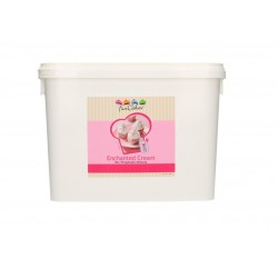FunCakes Mix for Enchanted Cream 4,5 kg