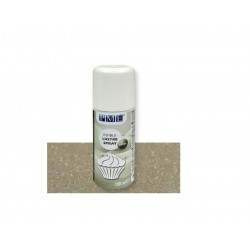 Lustre spray pearl - PME - 100ml