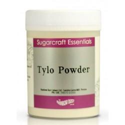 Tylo Powder  - 120g - RD