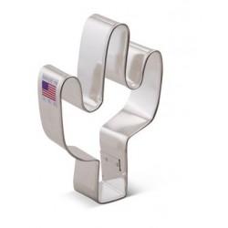 Emporte-pièce  cactus - 10.16 cm - Ann Clark