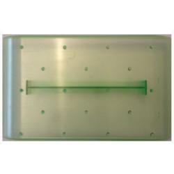 FMM press ice polka tool 4