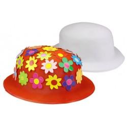 """Cours enfant """"chapeau clown"""""""