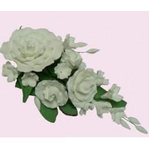 Tout pour les fleurs