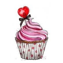 thème Fête des mères - Saint-Valentin