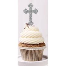 thème Église - Baptême - Communion - Confirmation