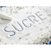 Tout pour le sucre