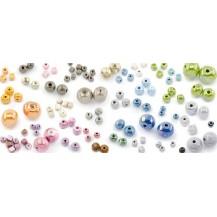 Tout pour les bijoux et les perles