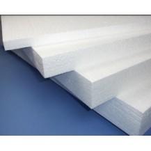Dummy / Polystyrene rectangular