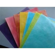 wafer paper ou feuille en sucre