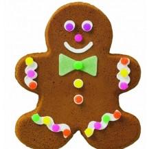 Biscuit - Cookie