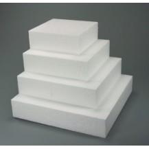 forme carrée
