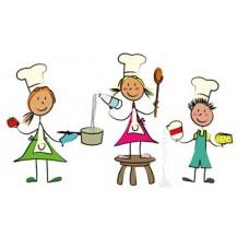 cours / atelier pâtisserie adulte