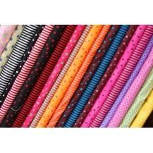 tissus & textiles