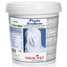 Sculpting Paste de Saracino