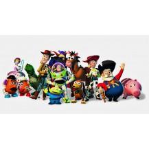 thème Toy Story