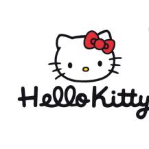 thème Hello Kitty