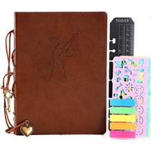 cahier - carnet et accessoire