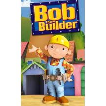 thème Bob le bricoleur