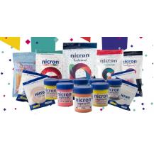 pigment super concentré Nicron