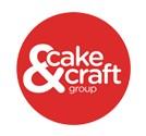 Cake & Craft