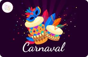 Carnaval v2
