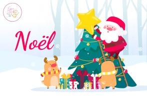 Noël v2