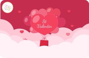 St-Valentin v2