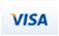 cart-visa